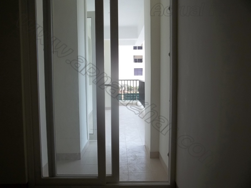 3 BHK 1650 Sq ft 11th floor of S+11 | Zirakpur Patiala Highway | Zirakpur | Punjab | Apnaaghar.com