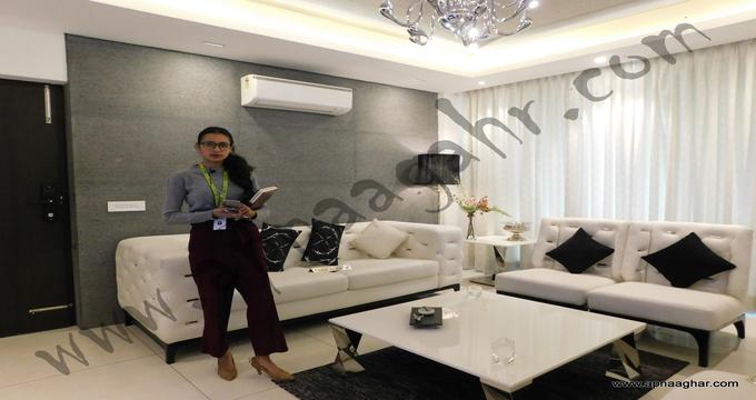 3 bhk |1906 sq ft | Flat | Independent Floor |Independent House |Plot |Duplex|Flat| Villa | Patiala Road | Mohali | Kharar | Chandigarh| Punjab | Zirakpur| Sunny Enclave |apnaaghar.com | 9781191177