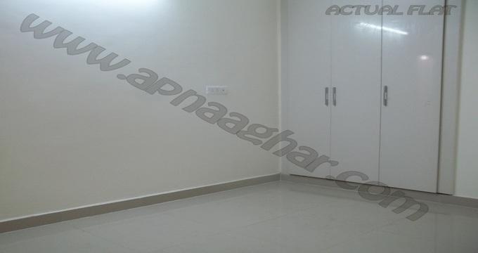3 BHK 1880 sq ft   Flat   Mohali   Chandigarh  Punjab   Zirakpur  Apnaaghar.com   9781191177