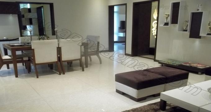 3 BHK 1450 Sq ft 3rd floor of S+11 | Zirakpur Patiala Highway | Zirakpur | Punjab | Apnaaghar.com