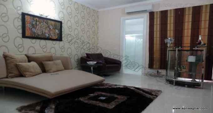 3 BHK 1850 sq ft  |Flat|Kharar | Mohali | Chandigarh| Punjab | Zirakpur| Apnaaghar.com | 9781191177