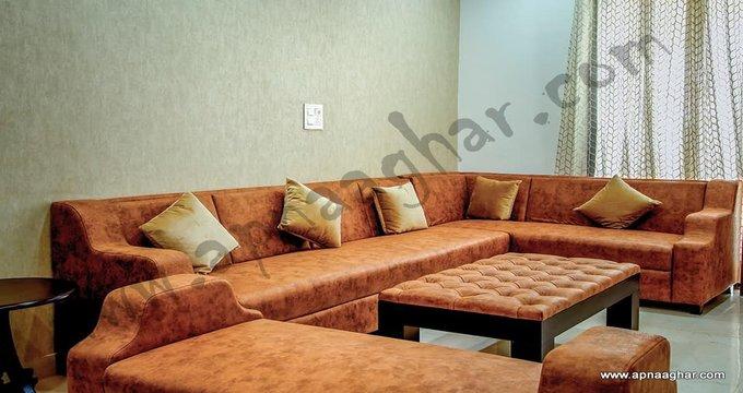 3 bhk| 900 sq ft |Independent Floor| Independent House| Plot| Duplex|Flat| Villa| Mohali| Kharar | Chandigarh| Punjab | Zirakpur| Airport Road (PR-7)| Apnaaghar