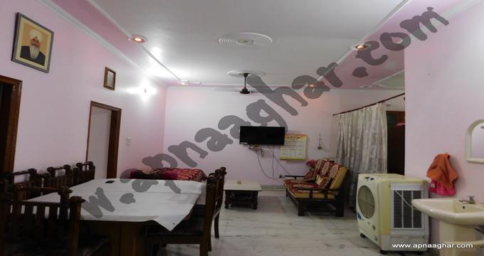 3 bhk | 2190 sq ft |Independent Floor |Independent House |Plot |Duplex|Flat| Villa| Mohali | Kharar | VILLA| Chandigarh| Punjab | Zirakpur | Sunny Enclave | VIP Road |apnaaghar.com | 9781191177 | 9781491177