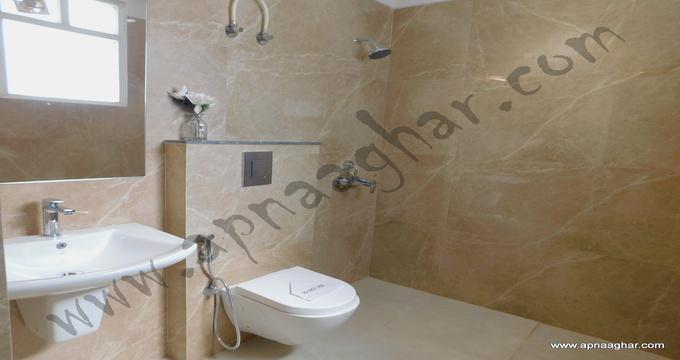 3 bhk |1440 sq ft |Independent Floor |Independent House |Plot |Duplex|Flat| Villa| Mohali | Kharar | VILLA| Chandigarh| Punjab | Zirakpur| Sunny Enclave | VIP Road |apnaaghar.com | 9781191177