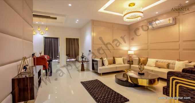 3bhk |1440 sq ft |Independent Floor |Independent House |Plot |Duplex|Flat| Villa| Mohali| Kharar | Chandigarh| Punjab | Zirakpur| Airport Road (PR-7)| Apnaaghar