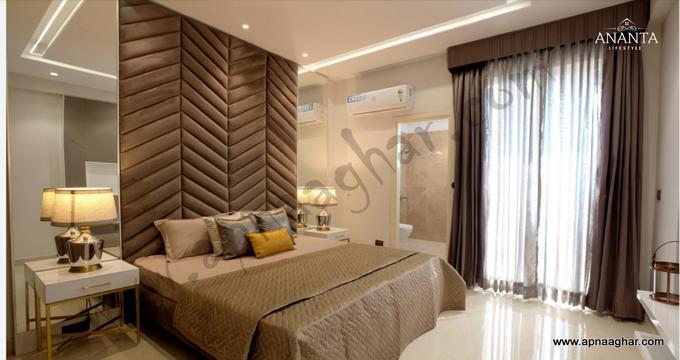 3bhk |1440 sq ft |Independent Floor |Independent House |Plot |Duplex|Flat| Villa| Mohali| Kharar | Chandigarh| Punjab | Zirakpur| Airport Road (PR-7)| Apnaaghar.com | 9781191177