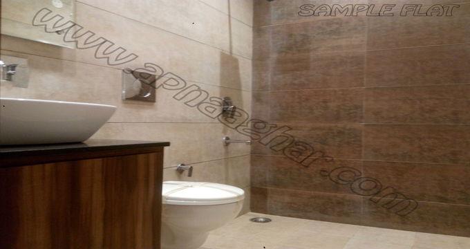 3 BHK 150 sq yd  |Flat|Independent floor | Mohali | Derabassi |Chandigarh| Punjab | Zirakpur| Apnaaghar.com | 9781191177