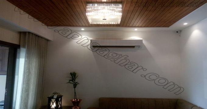 3 BHK 150 sq yd  |Flat|Independent floor | Mohali | Derabassi |Chandigarh| Punjab | Zirakpur| Apnaaghar.com | 97811911773 BHK 150 sq yd  |Flat|Independent floor | Mohali | Derabassi |Chandigarh| Punjab | Zirakpur| Apnaaghar.com | 9781191177