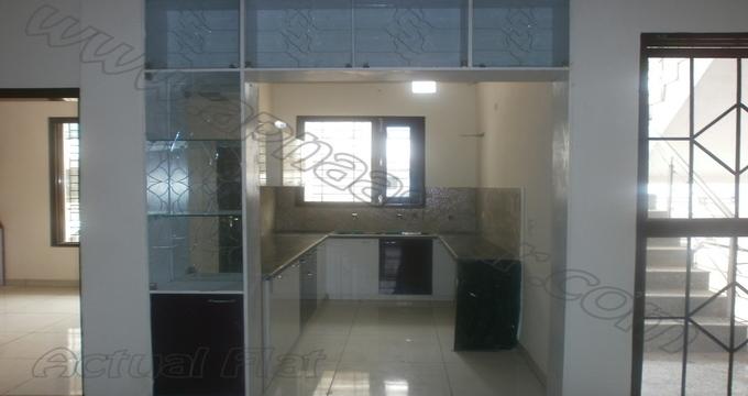 1100 sq ft 3 BHK GF of G+2 | Dhakoli | Zirakpur | Punjab | Apnaaghar.com