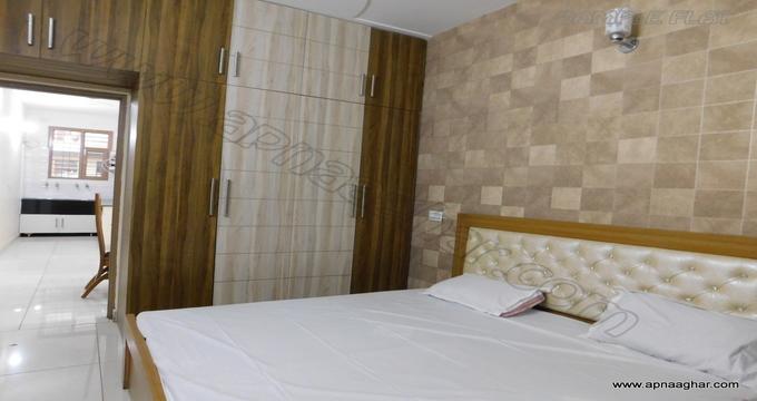 3 BHK 900 sq ft |Flat |Independent House|Derabassi|Kharar | Mohali | Chandigarh| Punjab | Zirakpur| apnaaghar.com | 9781191177