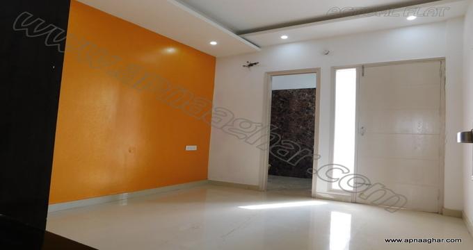 1378 sq ft |3BHK|Independent Floor |Independent House |Plot |Duplex|Flat| Villa| Mohali| Kharar | Chandigarh| Punjab | Zirakpur| Apnaaghar.com | 9781191177