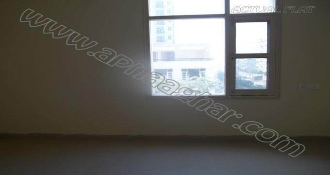 3 BHK 1650 sq ft  |Flat|Kharar | Mohali | Chandigarh| Punjab | Zirakpur| Apnaaghar.com | 9781191177