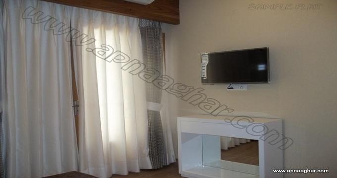 3 BHK 1410 sq ft|Independent Floor  |Flat|Duplex| VILLA | Mohali | Dhakoli |Chandigarh| Punjab | Zirakpur| apnaaghar.com | 9781191177
