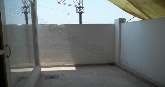 3 BHK 1344 sq ft GF of G+2 - located near NH-21   Kharar   Mohali   Punjab   Apnaa Ghar