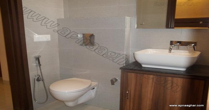 3 BHK 1202 sq ft|Independent Floor  |Flat|Duplex| VILLA | Mohali | Dhakoli |Chandigarh| Punjab | Zirakpur| apnaaghar.com | 9781191177