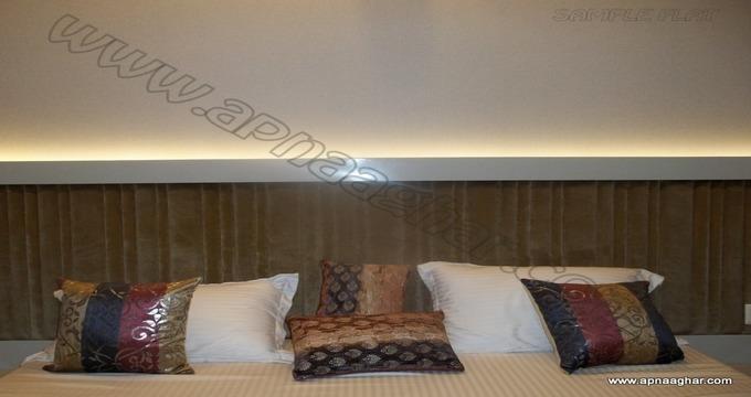 3 BHK 1213 sq ft|Independent Floor  |Flat|Duplex| VILLA | Mohali | Dhakoli |Chandigarh| Punjab | Zirakpur| apnaaghar.com | 9781191177