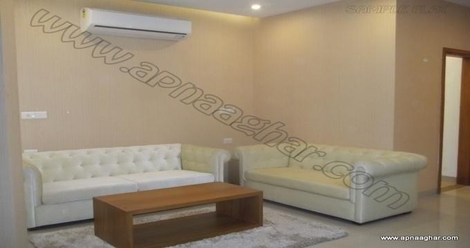 3 BHK 1496 sq ft|Independent Floor  |Flat|Duplex| VILLA | Mohali | Dhakoli |Chandigarh| Punjab | Zirakpur| apnaaghar.com | 9781191177
