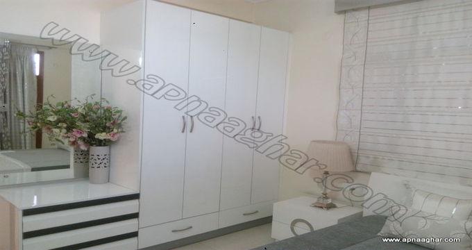 3 BHK 1625 sq ft |Flat |Independent floor|Kharar | Mohali | Chandigarh| Punjab | Zirakpur|  | 9781191177