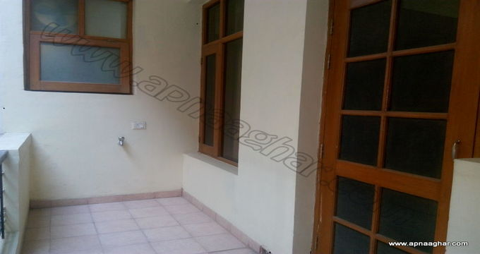 3 BHK 1625 sq ft |Flat |Independent floor|Kharar | Mohali | Chandigarh| Punjab | Zirakpur|  | 9781191177
