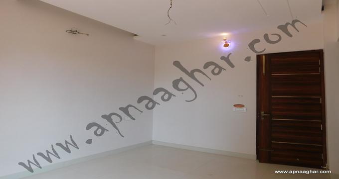 3 bhk |1314 sq ft |Independent Floor |Independent House |Plot |Duplex|Flat| Villa| Mohali | Kharar | VILLA| Chandigarh| Punjab | Zirakpur| Sunny Enclave | VIP Road |apnaaghar.com | 9781191177 | 9781491177