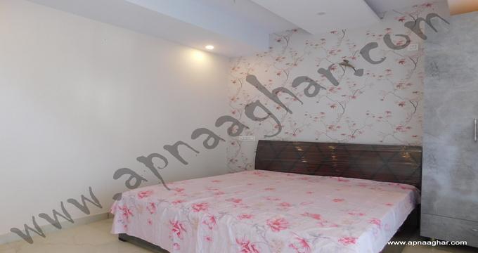 3 bhk |1314 sq ft |Independent Floor |Independent House |Plot |Duplex|Flat| Villa| Mohali | Kharar | Chandigarh| Punjab | Zirakpur| Sunny Enclave | VIP Road |apnaaghar.com | 9781191177