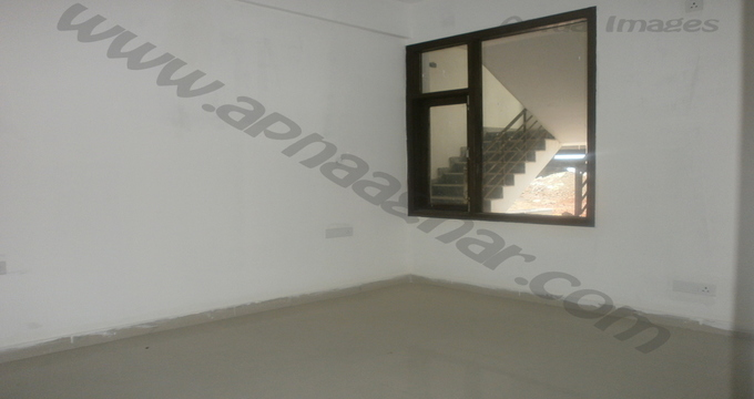 1510 sq ft 3 BHK Independent 2nd Floor of G+2 | Zirakpur Patiala Highway | Zirakpur | Punjab | Apnaa Ghar