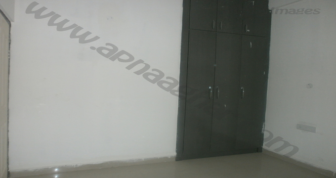 1510 sq ft 3 BHK Independent FF of G+2   Zirakpur Patiala Highway   Zirakpur   Punjab   Apnaa Ghar