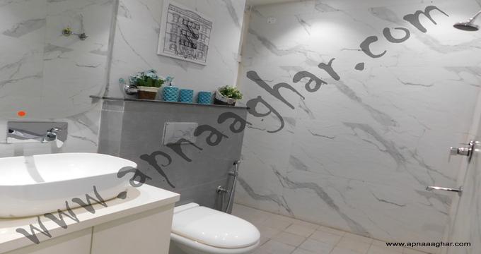 3 bhk |1675 sq ft |Independent Floor |Independent House |Plot |Duplex|Flat| Villa| Mohali | Kharar | Chandigarh| Punjab | Zirakpur| Sunny Enclave | VIP Road |apnaaghar.com | 9781191177
