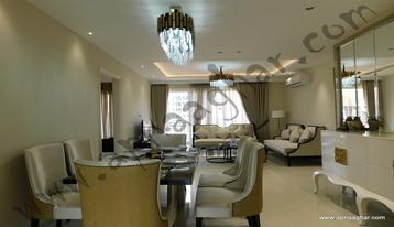 3 bhk |1773 sq ft |Independent Floor |Independent House |Plot |Duplex|Flat| Villa| Mohali | Kharar | VILLA| Chandigarh| Punjab | Zirakpur| Sunny Enclave | VIP Road |apnaaghar.com | 9781191177