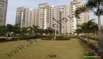 3+2 BHK 2920 sq ft| Pent House |Flat |Independent House|Derabassi|Kharar | Mohali | Chandigarh| Punjab | Zirakpur| apnaaghar.com | 9781191177