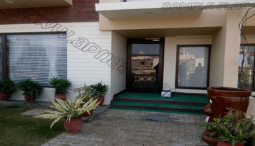 3 BHK 900 sq ft  |Flat|Duuples| VILLA | Mohali | Derabassi |Chandigarh| Punjab | Zirakpur| Apnaaghar.com | 9781191177