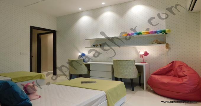 4 bhk |2455 sq ft |Independent Floor |Independent House |Plot |Duplex|Flat| Villa| Mohali | Kharar | Chandigarh| Punjab | Zirakpur| Sunny Enclave | VIP Road |apnaaghar.com | 9781191177