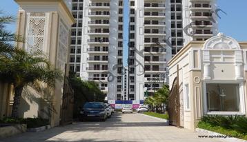 4 bhk |2265 sq ft |Independent Floor |Independent House |Plot |Duplex|Flat| Villa| Mohali | Kharar | VILLA| Chandigarh| Punjab | Zirakpur| Sunny Enclave | VIP Road | Aerocity | apnaaghar.com | 9781191177