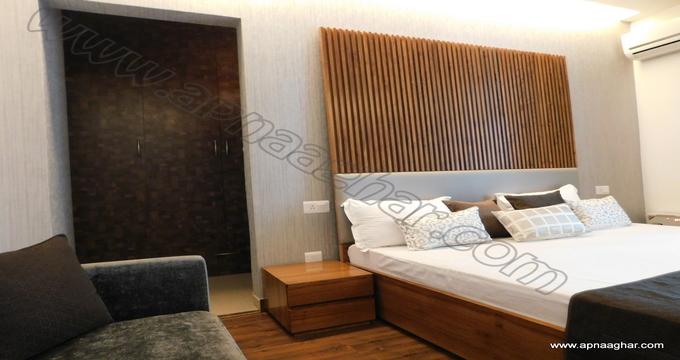 4bhk |2380 sq ft |Independent Floor |Independent House |Plot |Duplex|Flat| Villa| Mohali| Kharar | Chandigarh| Punjab | Zirakpur| Apnaaghar.com | 9781191177
