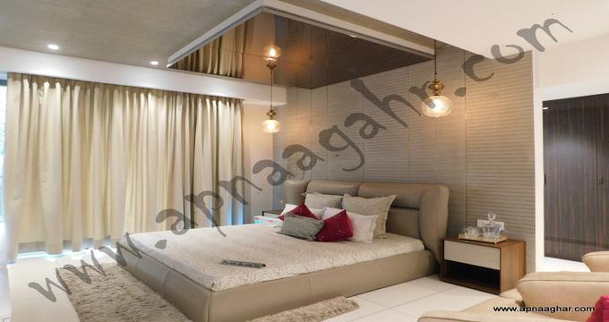 4 bhk  2809 sq ft   Flat   Independent Floor  Independent House  Plot  Duplex Flat  Villa   Patiala Road   Mohali   Kharar   Chandigarh  Punjab   Zirakpur  Sunny Enclave  apnaaghar.com   9781191177