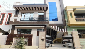5bhk |1350 sq ft |Independent Floor |Independent House |Plot |Duplex|Flat| Villa| Mohali| Kharar | Chandigarh| Punjab | Zirakpur| Apnaaghar.com | 9781191177