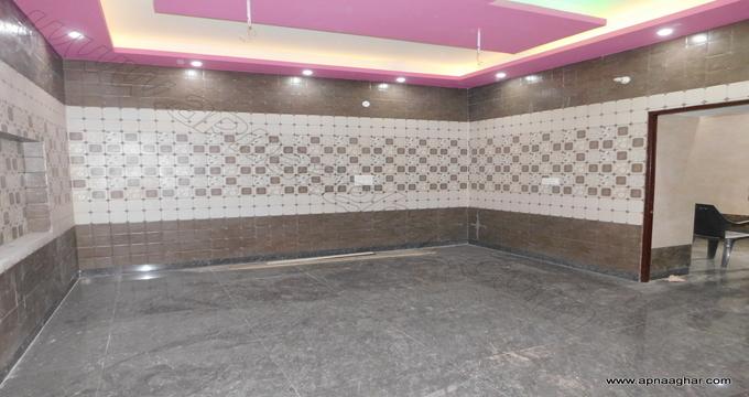5bhk |1350 sq ft |Independent Floor |Independent House |Plot |Duplex|Flat| Villa| Mohali| Kharar | Chandigarh| Punjab | Zirakpur| Apnaaghar.com | 9781191177
