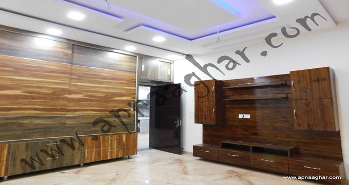 4 bhk |2250 sq ft |Independent Floor |Independent House |Plot |Duplex|Flat| Villa| Mohali | Kharar | VILLA| Chandigarh| Punjab | Zirakpur| Sunny Enclave | VIP Road |apnaaghar.com | 9781191177 | 9781491177