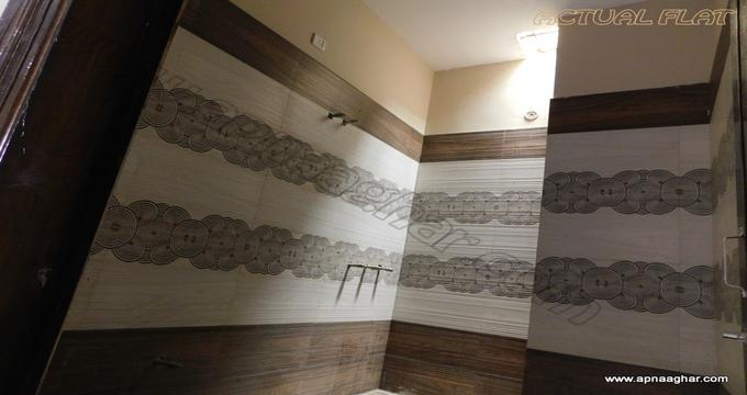 4BHK 1404 sq ft|Independent Floor |Duplex|Flat| Villa| Mohali| Kharar | Chandigarh| Punjab | Zirakpur| Apnaaghar.com | 9781191177