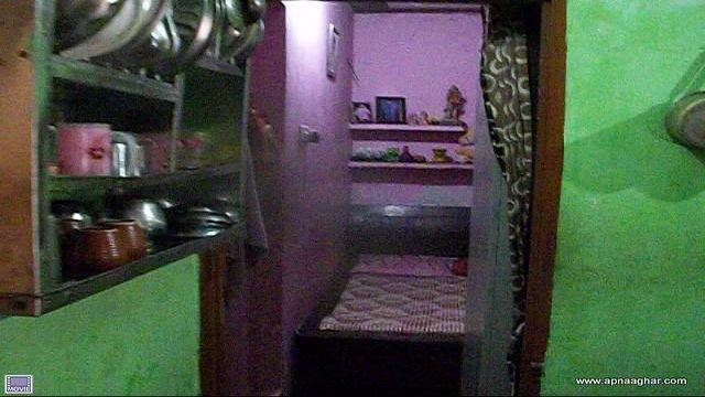4 BHK 557 sq ft |Flat |Independent House|Kharar | Mohali | Chandigarh| Punjab | Zirakpur| Apnaaghar.com | 9781191177