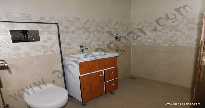 4 bhk  1314 sq ft  Independent Floor  Independent House  Plot  Duplex Flat  Villa  Mohali   Kharar   Chandigarh  Punjab   Zirakpur  Sunny Enclave   VIP Road  apnaaghar.com   9781191177