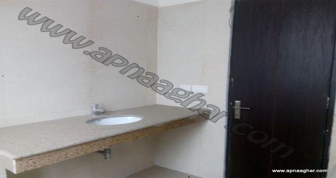 4 BHK 3740 sq ft  |Flat|Pent House| VILLA | Mohali | Chandigarh| Punjab | Zirakpur| Apnaaghar.com | 9781191177