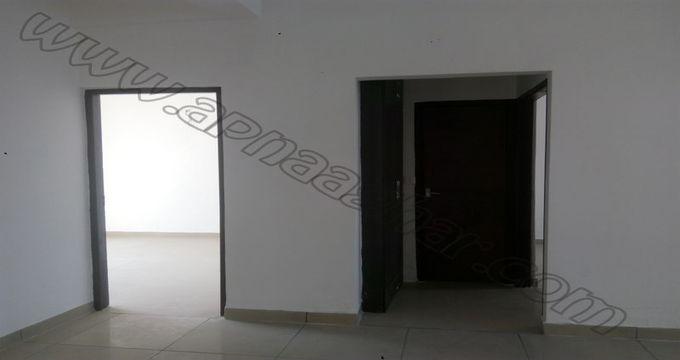 4 BHK 2650 sq ft  |Flat|Duuplex| VILLA | Mohali | Dhakoli |Chandigarh| Punjab | Zirakpur| Apnaaghar.com | 9781191177
