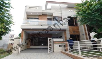 5bhk |1620 sq ft |Independent Floor |Independent House |Plot |Duplex|Flat| Villa| Mohali| Kharar | Chandigarh| Punjab | Zirakpur| Sunny Enclave |apnaaghar.com | 9781191177