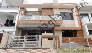 5bhk |1800 sq ft |Independent Floor |Independent House |Plot |Duplex|Flat| Villa| Mohali | Kharar | Chandigarh| Punjab | Zirakpur| Sunny Enclave |apnaaghar.com | 9781191177