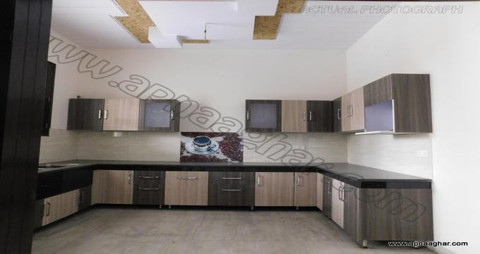 5BHK 1800 sq ft|Independent Floor |Duplex|Flat| Villa| Mohali| Kharar | Chandigarh| Punjab | Zirakpur| Apnaaghar.com | 9781191177