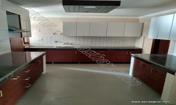 5 BHK 2850 sq ft |Flat |Independent House|Kharar | Mohali | Chandigarh| Punjab | Zirakpur| Apnaaghar.com | 9781191177