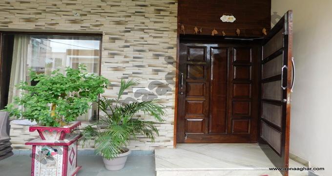 5bhk |1695 sq ft |Independent Floor |Independent House |Plot |Duplex|Flat| Villa| Mohali| Kharar | Chandigarh| Punjab | Zirakpur| apnaaghar.com | 9781191177