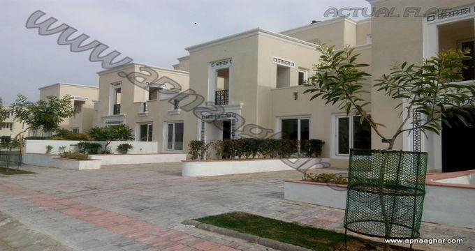 5 BHK 2700 sq ft  |Flat|Pent House| VILLA | Mohali |Bunglow |Chandigarh| Punjab | Zirakpur| Apnaaghar.com | 9781191177