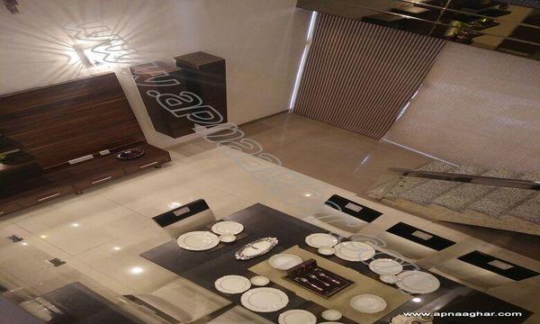 6 BHK 5110 sq ft |Flat |Independent House|Kharar | Mohali | Chandigarh| Punjab | Zirakpur| Apnaaghar.com | 9781191177